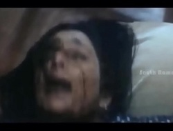 Uncensored 5 Bollywood Balatkar Apparition Scene