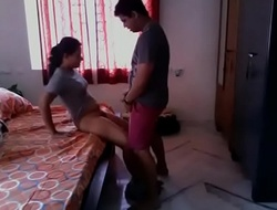 Revolutionary indian colege girl mms leaked xvideos newdesivideo x-videos.club