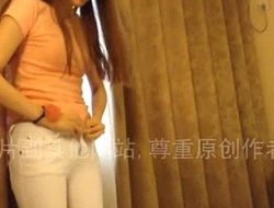 seductive hongkong complain web camera video! More convenient ChinaSlutCam x-videos.club