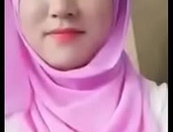 pecah perawan anak pak hajji ahmad Bustling durasi free HD xvideos ouo.io/dC66Jh