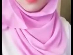 cantik jilbab memeknya ada tindiknya Fullvideo free HD  xvideos ouo.io/rAYjPh