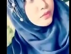 persiapan jilbab sebelum ngewe Video Full free HD  xvideos ouo.io/WNbEzt