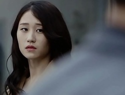 Nude model - Korea - Eighteen