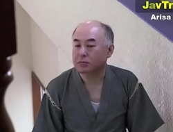 Good daughter-in-law japan dealings new 2019 - JavTry x-videos.club