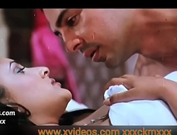 Julie I love you hot video in Kannada Movie Episodes and my  favorite hot video