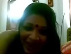 Bengali/ Bangladeshi Masturbates and dildos nympholepsia