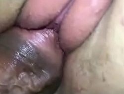 Young  Indian girl having sex with neighbour mendicant