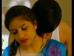 Mallu aunty and uncle sexy liaison a kitchen blue impulse saree