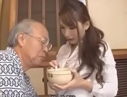 Father-in-law fucks his daughter-in-law English subtitles Influential xxx video tonancos x-videos.club/1DZY