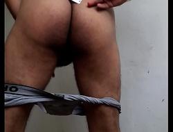 indian muscular penis