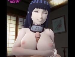 Naruto 3D Hentai part 4