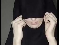 algerie pute blowjob arab hijab niqab oral xvideos neek.info