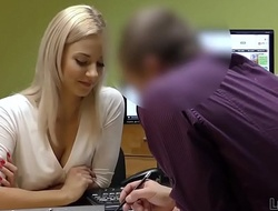 LOAN4K. Blot one's copybook licencia de conducir, sexo clean el agente de crédito