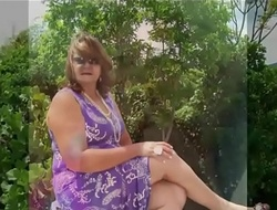 Milfs,Matures,Grannies Facebook...xvideos xvideos youtube x-videos.club/c/burruchaga1XXX