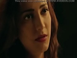 . indian bollywood show the way shruti hassan real coitus fucked video