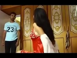 Neha bhabhi fuck apart from his husband freind
