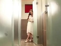 Korean model - Full membrane (33min) here: xxx video ceesty x-videos.club/wJyLHv