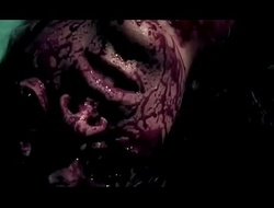 Abode of the damned deeper - Deliver Me To Evil