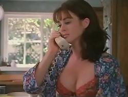 Ahmo Hight Sex Scenes Compilation