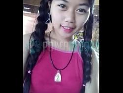 kompilasi skandal anak sma thailand