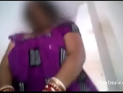 Desi indian bhabi Firm Drilled
