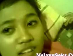 Membrane Lucah Budak Sekolah Explicit Bontot Melayu Coitus (new)