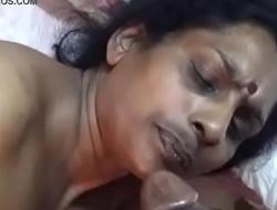 x porno added