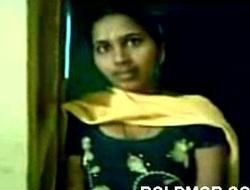 Desi kannada wife sex episode