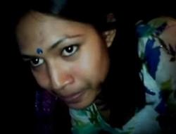Bangla desi therapeutic girl-parlour beloved cheater boyfriend - xhamster x-videos.club