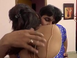 Desi Indian Teen Rekha Hindi Audio - Unconforming Tolerate Mating - tinyurl.com/ass1979