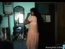 Youthful Telugu Girl Makes Strip Video Be opportune yon Apologize obsolete