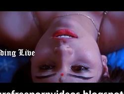 Honeymoon Sexual connection at  porn clip zMw8Y6