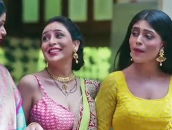 XXX uncensored season 2 speculation 4 all coitus scene Altbalaji