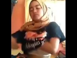 malay woman stripper faithfulness 2