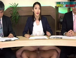 TV CHINE