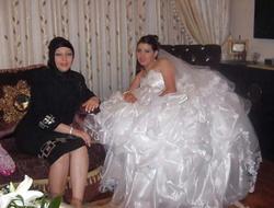 Turkish-arabic-asian hijapp mix never boost 14